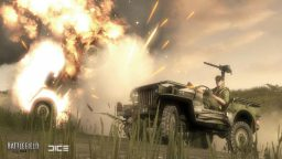 Battlefield 1943 è compatibile con Xbox One