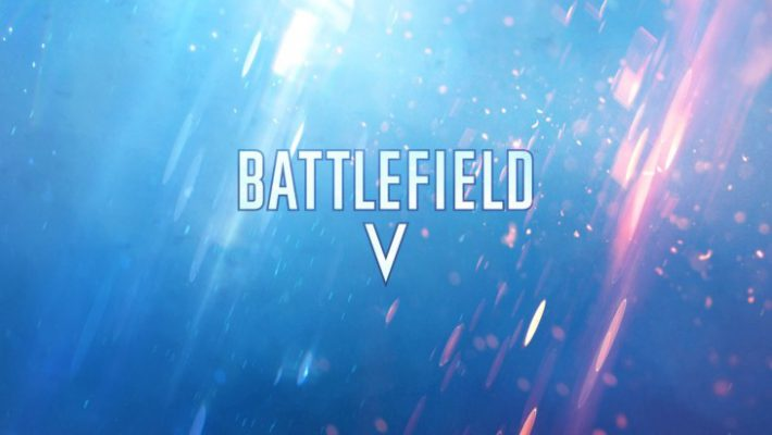 Battlefield V: data di uscita e primo, stupefacente trailer