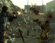 Bethesda lavora ad una nuova versione di Fallout 3?