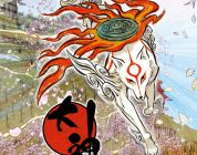 Una custodia furry per Switch con la Limited Edition di Okami HD