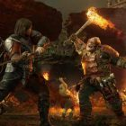 L'ultimo DLC de La Terra di Mezzo: L'Ombra della Guerra è imminente!