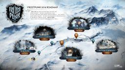 Frostpunk, tutti i dettagli dei DLC gratuiti