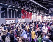 GameStop Milan Games Week