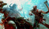 Il director di God of War contro le loot boxes
