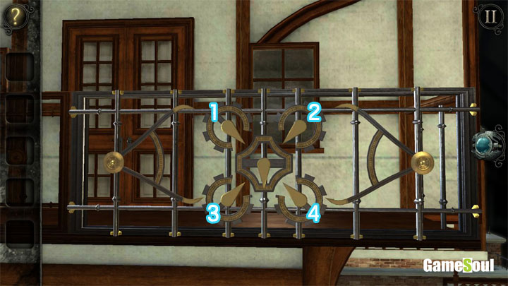 The Room: Old Sins - Guida completa