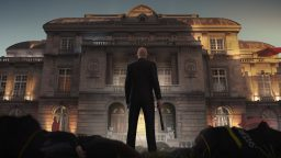 Hitman: Definitive Edition, trailer di lancio e data di uscita