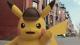 Il design di Pikachu? In realtà è basato su uno scoiattolo…