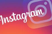 Instagram, arriva il filtro anti bulli