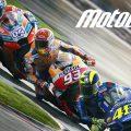 MotoGP 18 – Recensione