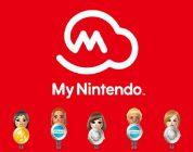 My Nintendo