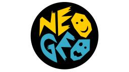 Il NEO GEO Mini è ufficiale, foto e dettagli della nuova mini console!