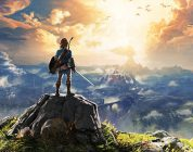 Un nuovo The Legend of Zelda si staglia all'orizzonte