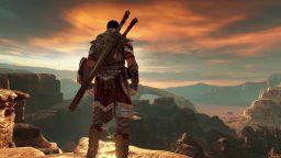 Ombra della Guerra DLC