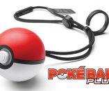 Pokémon Lets go Pikachu Eevee