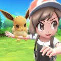 Pokémon Let's Go Pikachu & Eevee – Anteprima E3 2018