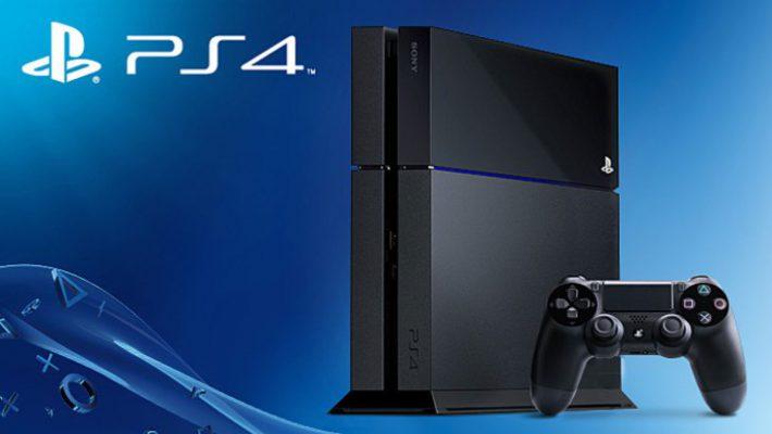 """Sony annuncia: """"PlayStation 4 è nell'ultima fase del suo ciclo vitale"""""""