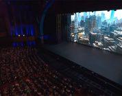 """Un dirigente di Sony scopre le carte: """"ecco cosa vedrete all'E3"""""""