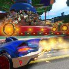 Team Sonic Racing è realtà, pubblicato il primo trailer, arriverà nel 2018