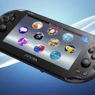 Una nuova PlayStation portatile non è da escludere, parola di Sony