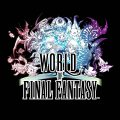 World of Final Fantasy – Anteprima gamescom 2016