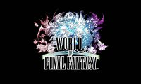 World of Final Fantasy sta per arrivare anche su PC