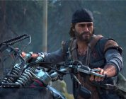 Deacon di Days Gone affronta un'orda di zombie nel nuovo gameplay