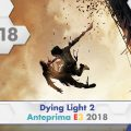 Dying Light 2 – Anteprima E3 2018
