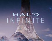 Microsoft annuncia Halo Infinite con uno spettacolare trailer!