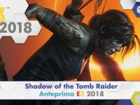 Shadow of the Tomb Raider – Anteprima E3 2018