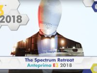 The Spectrum Retreat – Anteprima E3 2018