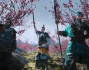 La bellezza della Cina nell'ultimo trailer di Total War: Three Kingdoms