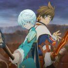 Bandai Namco è al lavoro su un nuovo Tales of