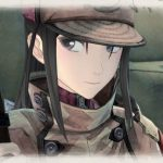 Valkyria Chronicles 4, presto una demo disponibile per tutti