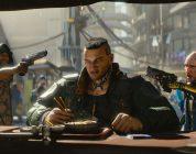 I dettagli di Cyberpunk 2077 nascosti nel trailer di annuncio