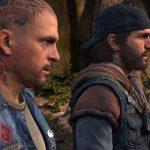 Sony vorrebbe rendere Days Gone un franchise con dei sequel