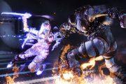 Destiny 2: data di uscita, dettagli e video per I Rinnegati