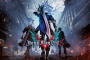 Una nuova demo per Devil May Cry 5