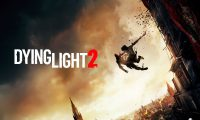 Dying Light 2 – Video