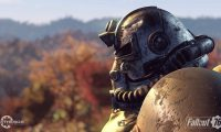 Fallout 76 – Guide