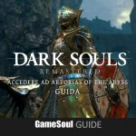 Dark Souls Remastered – Accedere ad Artorias of the Abyss | Guida