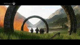 Microtransazioni anche per Halo Infinite?