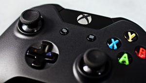 La realtà virtuale per Xbox non rientra più nei piani di Microsoft