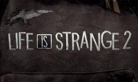 Trailer di lancio per il secondo episodio di Life is Strange 2