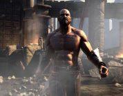 Lords of the Fallen 2 è nuovamente in sviluppo, ecco i dettagli