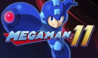 Annunciato Mega Man 11 per PS4, One, Switch e PC!