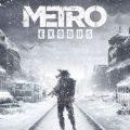 Metro Exodus – Anteprima E3 2018
