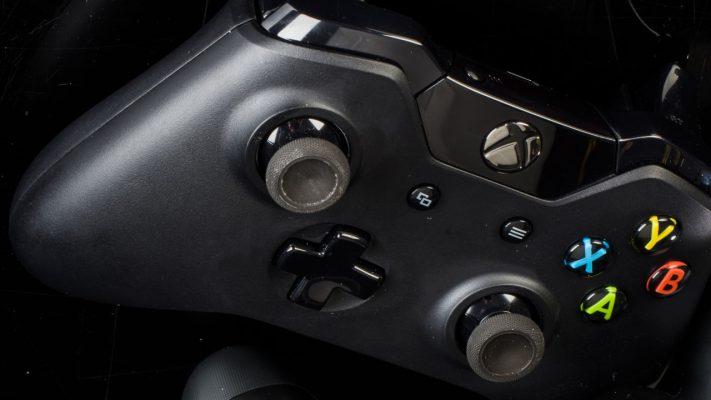 """Il """"secondo capitolo di una IP Xbox molto amata"""" potrebbe arrivare su Xbox Scarlett"""