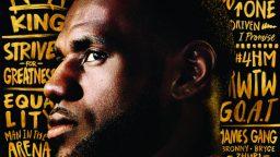 NBA 2K19: copertina, data di uscita e trailer