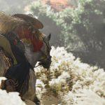 """Niente Giappone per Assassin's Creed? Ghost of Tsushima """"ringrazia"""""""