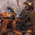 Sekiro: Shadows Die Twice vs. Dark Souls: ecco le differenze